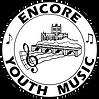 Encore Youth Music - Eras - Quaver and D