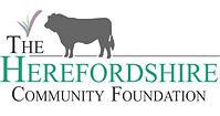 Hereford-Community-Foundation.jpg