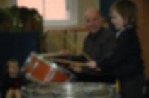 School Actvities Pic 3.jpg