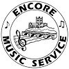 Encore Music Service - Eras - Quaver and