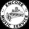 Encore Music Service - Eras - Quaver and