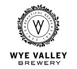 Wye Valley Brewery Stamp Logo.jpg