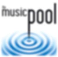 The Music Pool logo - hi res.jpg