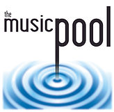 The Music Pool logo - hi res.jpg