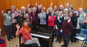 Garrick Singers.jpg