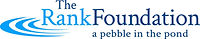 The Rank Foundation logo.jpg