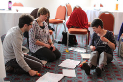 Schools music conference 2016 184