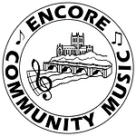 Encore Community Music - Eras - Quaver a
