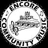 Encore Community Music - Eras - Quaver a