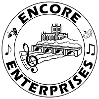 Encore Enterprises - Eras - Quaver and D