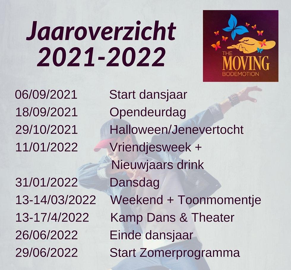 _Jaaroverzicht Dansstudio BodEmotion 2020-2021_edited_edited.jpg