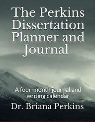 Dissertation Planner Cover.JPG
