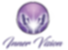 purple logo text icon.png