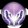 purple logo icon.png