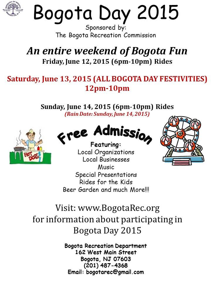 Bogota Day Flyer.jpg