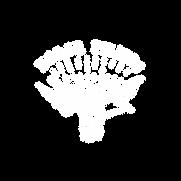 Logo_Ecoar_1_BRANCO.png