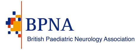 bpna-logo