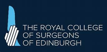 RC Surgeons of Edinburgh
