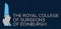 RC Surgeons of Edinburgh