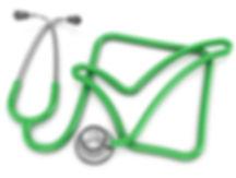 Stethoscope+Tick.jpg