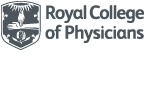 RC Physicians