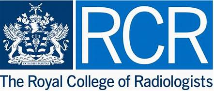 RC Radiologists