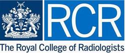 RC Radiologists