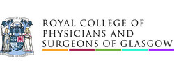 RC physicans and surgeons