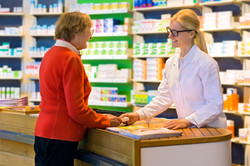 CPPE - Pharmacy