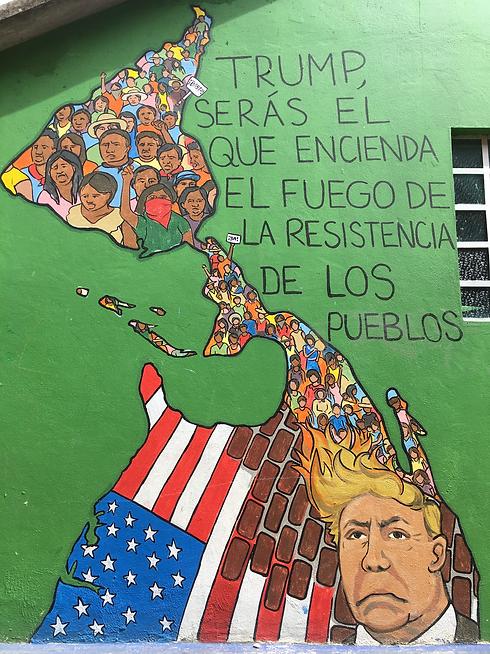 Murales.png