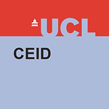 CEID-800px.png