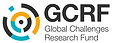 Global Challenges Research Fund - Logo .