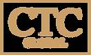 CTC Global Logo.png