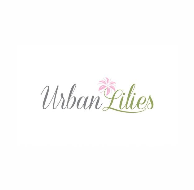 Urban Lilies.jpg
