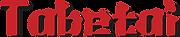 Tabetai Logo.png