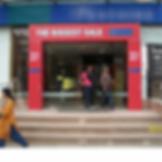 Entrance Gate Branding & Fabrication.png