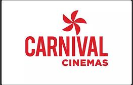 Carnival Cinema
