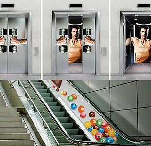 Lift & Escalator Branding.png