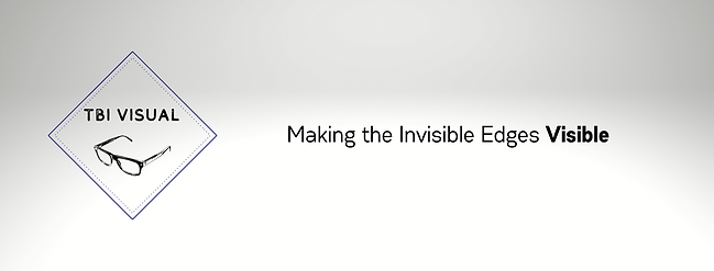 Making the Invisible Edges Visible.png