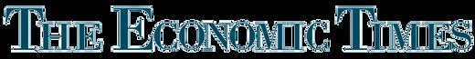 Economic Times Logo.png