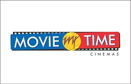 Movie Time Cinemas