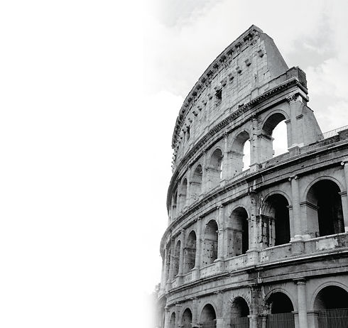 La italiano.jpg