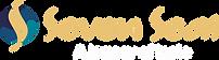 sevenseas_logo.png