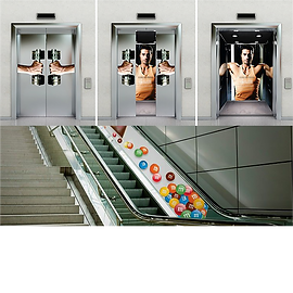 Lift & Escalator Branding.png