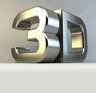 3d Animated Videos.jpg