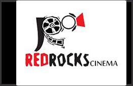 Red Rocks Cinema