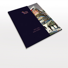Brochure & Catalogue.png