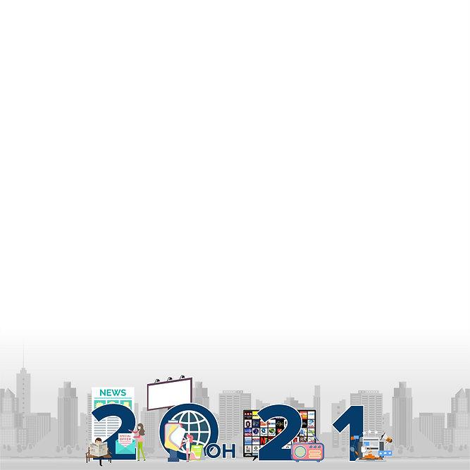 banner-2021.jpg