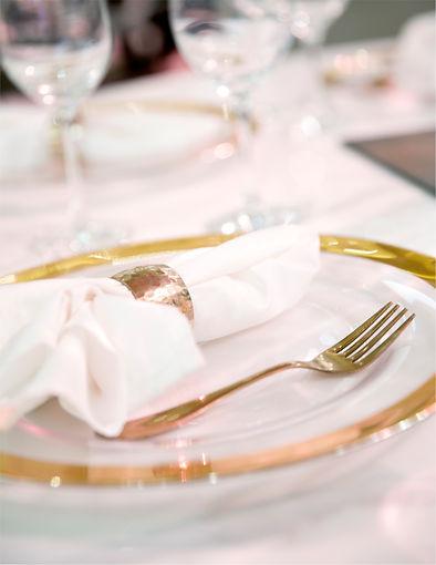 luxury-catering-experience.jpg