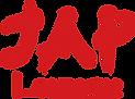 Jap Lounge Logo.png
